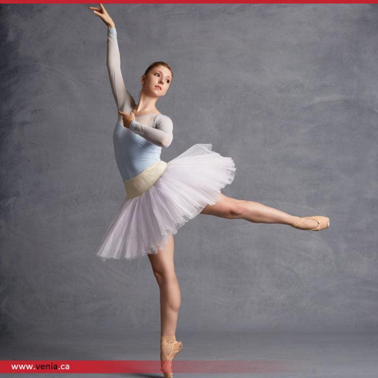 Dancer Artist