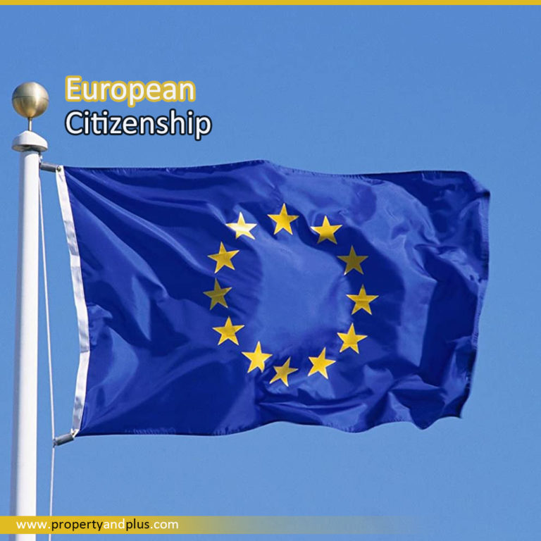 European Citizenship Services
