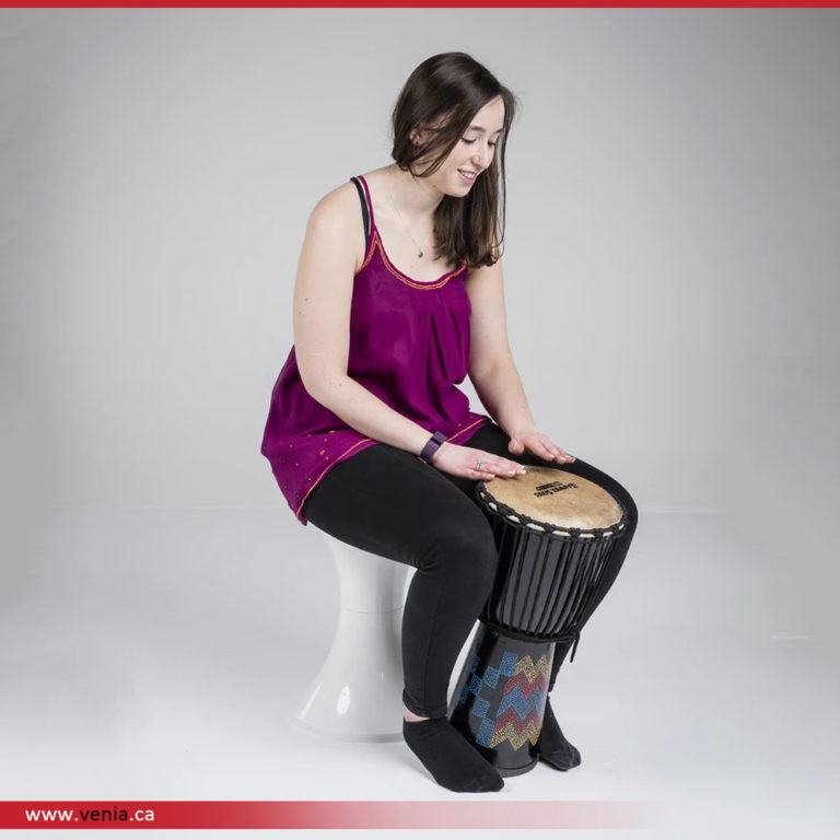 Percussion Artist