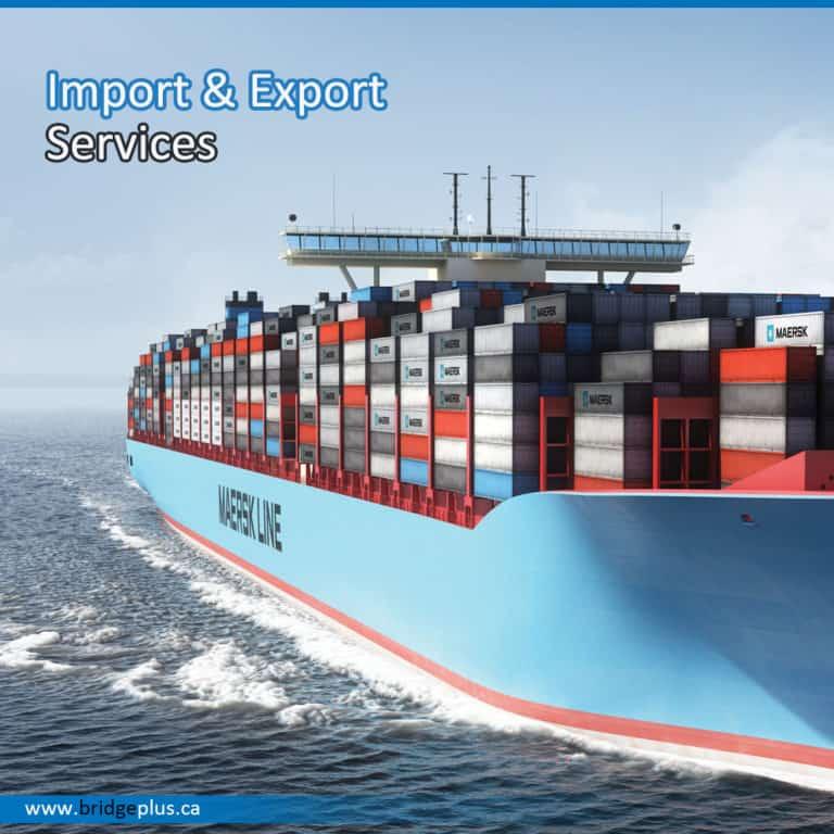 Sea Shipping Company