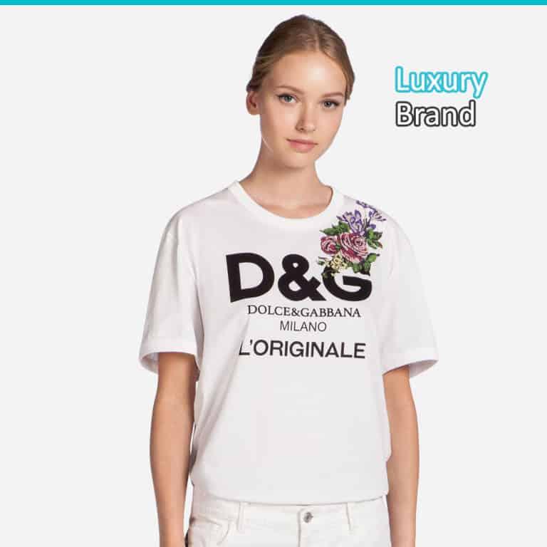Shirt Brand