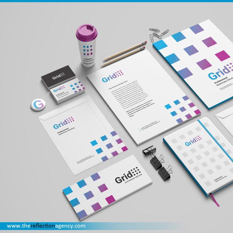 Printing Graphic